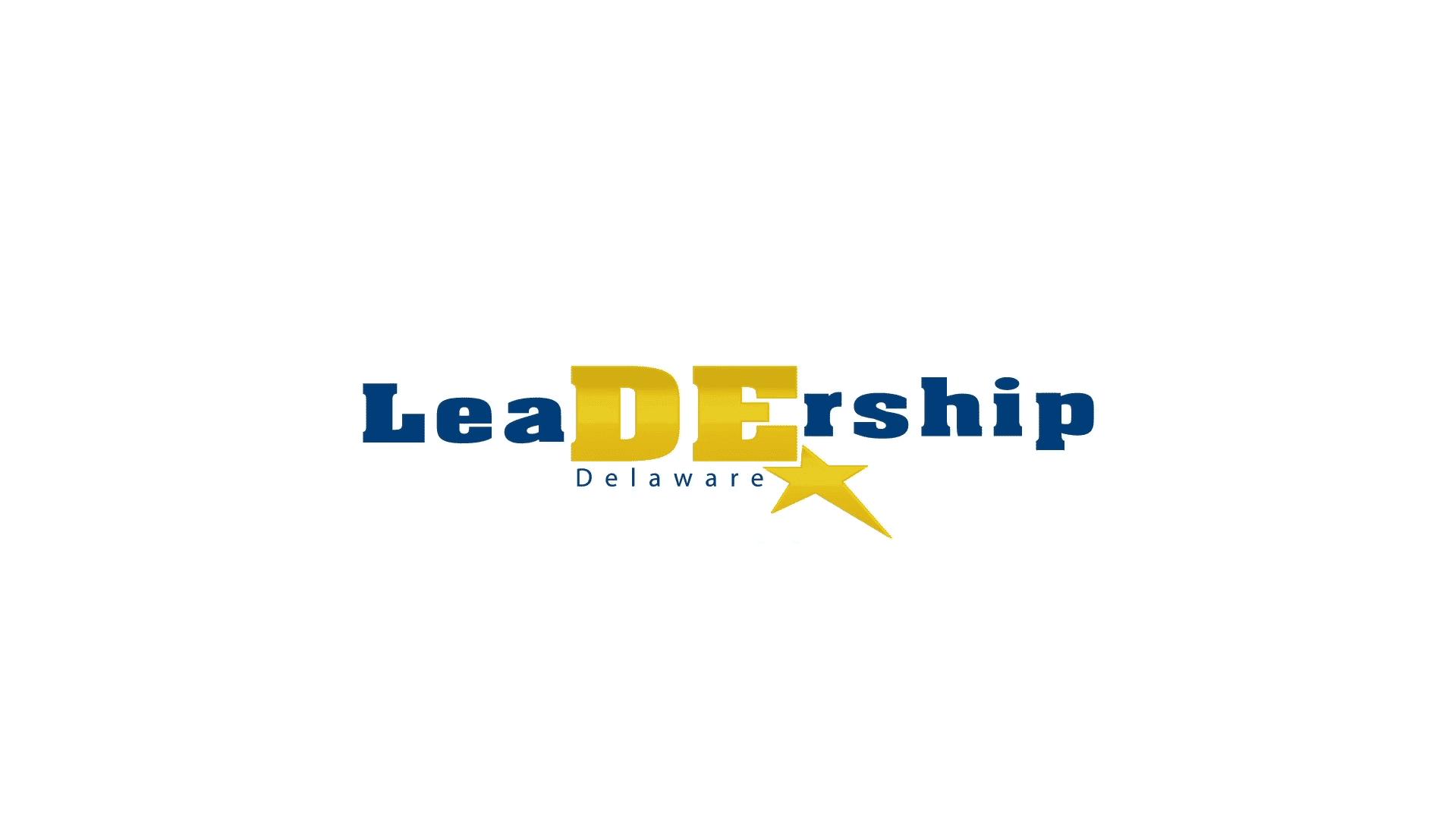 Leadership Delaware