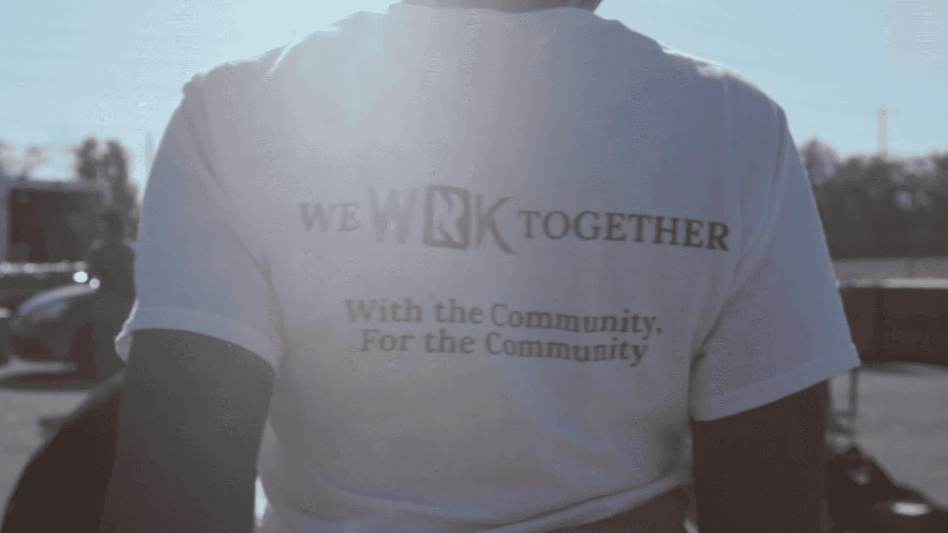 WRK Group